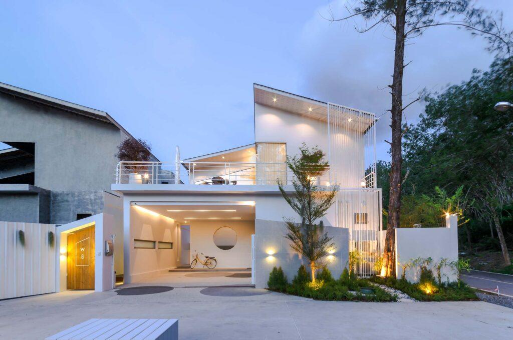 Phuket Sale Home