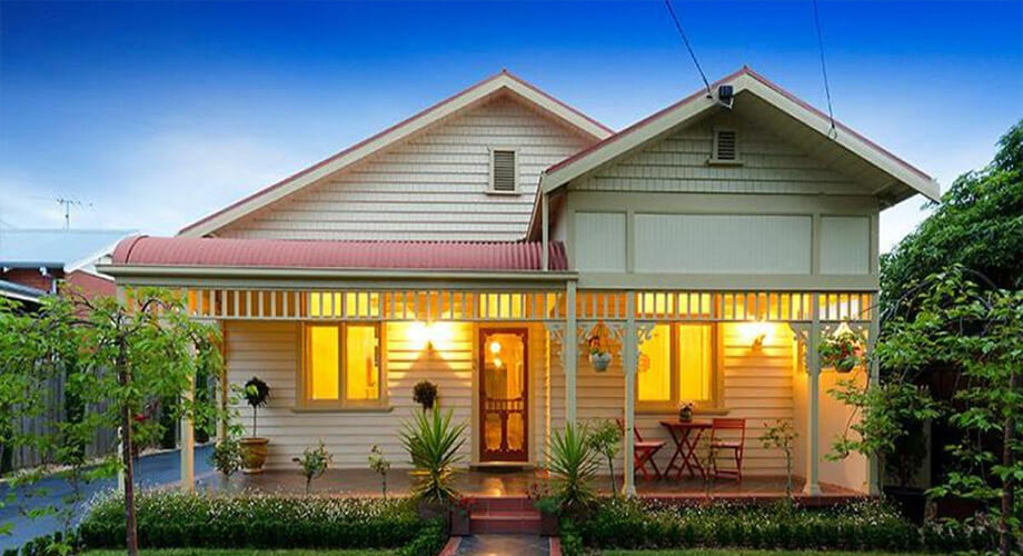home tax filing